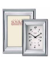 Argento 925-18x24-Cornice Sovrani-7525L
