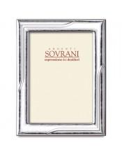 Bilaminato-15x20-Cornice Sovrani-B274