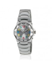 Ice Extension-Tribe-Breil-EW0292-Orologio da Donna,Bambina, Alluminio Quarzo-32,50mm