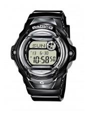 Baby-G -BG-169R-1ER Casio-Orologio Donna/Bambino Multifunzione Digitale-45,90x42,60mm