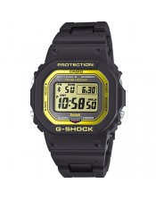 G-Shock-GW-B5600BC-1ER-Bluetooth -Casio-Orologio Uomo Multifunzione Digitale Quarzo Tough Solar-48,90x42,80mm