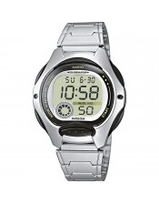 Casio Collection-LW-200D-1AVEF-Casio-Orologio Quarzo Multifunzione-37,90x34,90mm