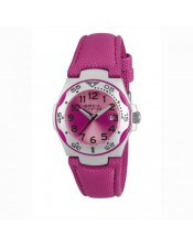 Ice Extension-Tribe-Breil-EW0288 -Orologio da Donna,Bambina, Alluminio Quarzo-32,50mm