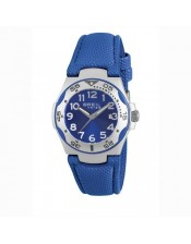 Ice Extension-Tribe-Breil-EW0289 -Orologio da Donna,Bambina, Alluminio Quarzo-32,50mm